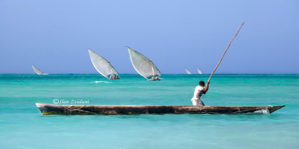 yoga-retreat-zanzibar-yoga-teachers-training2-960x480
